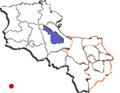 Armenia artsakh map.png
