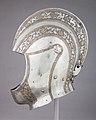 Armor MET 14.25.717b 002may2015.jpg