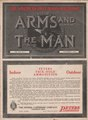 Arms and the Man 1922-11-01.pdf