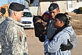 Army chief of staff visits Fort Leonard Wood tornado victim family DVIDS355082.jpg