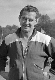 Arne Sørensen Danish footballer
