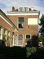 Arnhem-spijkerstraat-09150010.jpg