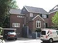 Arnhem - Van Lawick van Pabststraat 33 - 1.jpg