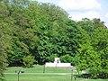 Arnhem Monument Park Sonsbeek - 1.jpg