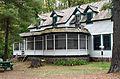 Arnold Schwyzer Summer House and Farmstead-2.jpg