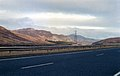 Around Scotland - panoramio (2).jpg