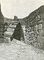 Arpino porta dell'acropoli.jpg
