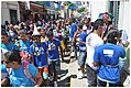 Arrastão da Cidadania - Carnaval 2013 (8510528786).jpg