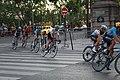 Arrivée 21e étape Tour France 2019 Paris 114.jpg