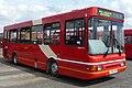 Arriva London DRN116.JPG