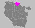 Arrondissement de Thionville-Est.PNG