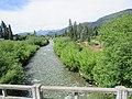 Arroyo Los Repollos near El Bolson.jpg