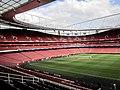 Arsenal Football Club, Emirates Stadium (Ank Kumar ) 04.jpg