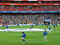 Arsenal vs Fenerbahce (9611227779).jpg