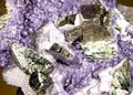Arsenopyrite-Fluorite-jjmxt17c.jpg