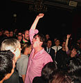 Art-brut-band-montreal-cropped.jpg