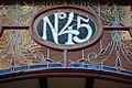 Art-nouveauhuis Zottegem 02.jpg