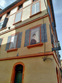 Art Montauban.png