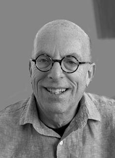 Marvin Heiferman American curator