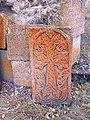 Artavazavank Monastery 047.jpg
