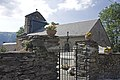 Artigue-Église Saint-Pierre-Saint-Paul-20100710.jpg