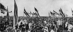 AsambleaDeAlbaIulia19181201.jpg