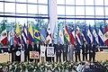 Asamblea Conmemorativa del 50 aniversario del Parlamento Latinoamericano (15975187801).jpg