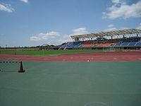 Asamizopark-1.jpg