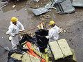 Asbestentsorgung bei Rückbau DSCF5166.jpg