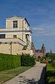 Aschaffenburg, Pompejanum 06-2014, 001.jpg