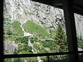 Ascona2008 img 6681.jpg
