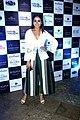 Asha Negi at launch of Telly Calendar 2017.jpg