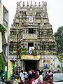 Ashtabhujakaram (12).jpg