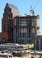 AshtonConstruction-Apr2008.JPG