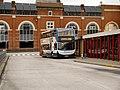 Ashton Bus Station - geograph.org.uk - 3198401.jpg