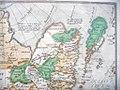 Asia (1570) northeast.jpg