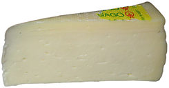 Asiago cheese.jpg