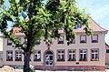 Aspach-le-Haut, Mairie.jpg
