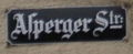 AspergerStr.jpg