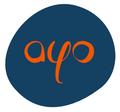 Association AYO.png