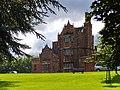 Aston Hall - panoramio (1).jpg
