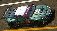 Aston Martin DBR9 24h200708.JPG