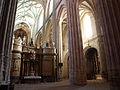 Astorga Catedral 09 by-dpc.jpg