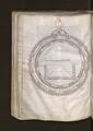 Astrolabium Masha'allah Public Library Brugge Ms. 522.tif