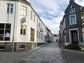 Asylveita, Trondheim, 2019.jpg