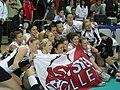 Asystel Volley Coppa CEV 1.JPG