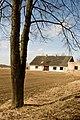 At Gruzdžiai manor - panoramio.jpg