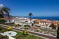 At La Orotava, Tenerife 2019 146.jpg