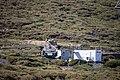 At La Palma 2020 379.jpg