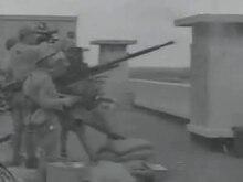 Fil: AtaqueJaponésAShanghai.ogv